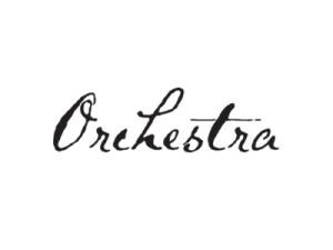 orchestra-sr